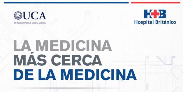 Uca Calendario Academico.Hospital Escuela Uca